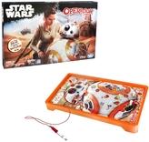 Hasbro Star Wars Edition BB-8 Operation Game