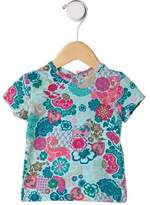 Catimini Girls' Tops