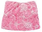 Missoni Abstract Print Beanie