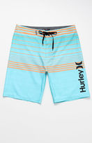 "Hurley Phantom Peters 20"" Boardshorts"