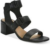Tahari Dalton Strappy Gladiator Sandals Women's Shoes