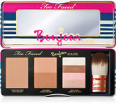 Too Faced Bonjour Soleil Summer Bronzing Wardrobe - Limited Edition