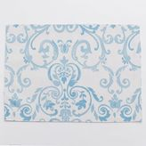 Laura Ashley Halstead Placemat