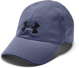 Under Armour Unisex UA Run Shadow Cap