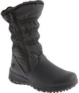 totes Womens Ruby Winter All Weather Boots