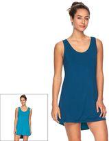 Gaiam Women's Studio to Street Harmony Reversible Dress