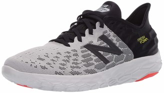 New Balance Men's Fresh Foam Beacon V2 Running Shoe