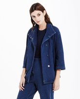 AG Jeans The Dode Jacket