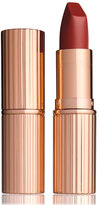 Charlotte Tilbury The Matte Revolution Lipstick, Walk of Shame
