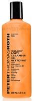 Peter Thomas Roth 'Mega-Rich(TM)' Body Cleanser