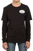 Volcom Boy's Easton Long Sleeve T-Shirt