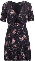 Bardot Summer dress black
