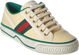 Gucci Tennis 1977 Sneaker