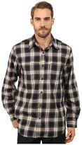 Carhartt Force Reydell Long Sleeve Shirt