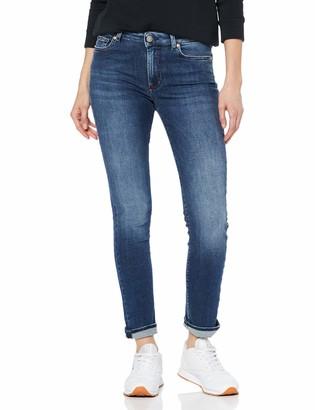 Gas Jeans Women's Bailas Slim Jeans
