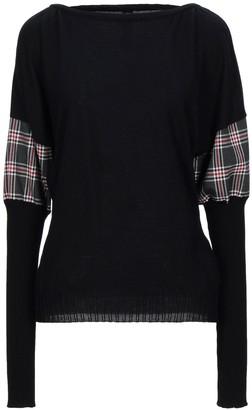 NORA BARTH Sweaters
