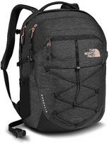The North Face 'Borealis' Backpack - Black