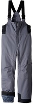 Obermeyer Volt Pants (Toddler/Little Kids/Big Kids)