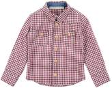 Siviglia Shirts - Item 38480407