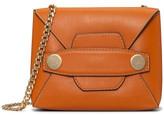 Stella McCartney Double Shoulder Bag