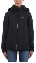 Arc'teryx Women's Tiya Jacket