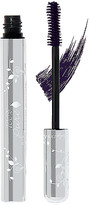 100% Pure Mascara in Purple.