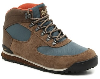 Danner Jag Trail Boot
