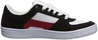 Etnies Men's Senix LO Skate Shoe