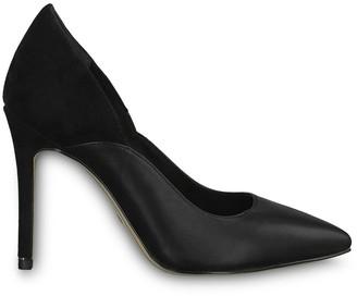 Tamaris Idony Stiletto Heels