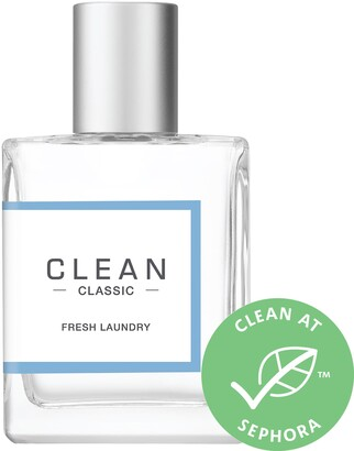 CLEAN RESERVE - Classic - Fresh Laundry