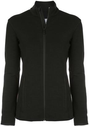 Aztech Mountain Bonnie's zipped jacket