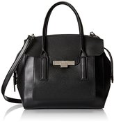 Nine West Strong Angles Satchel