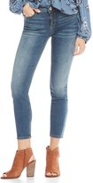 Miraclebody Jeans Ideal Ankle Jeans