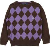 Jeckerson Sweaters - Item 39619998