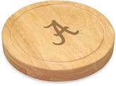 Circo Picnic Time® Collegiate Cutting Board - University of Alabama