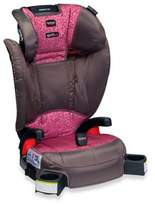 Britax Parkway SGL (G1.1) XE Belt-Positioning Booster Seat in Cub Pink