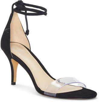 Vince Camuto Presinda Ankle Strap Sandal