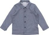 Il Gufo Shirts - Item 38572748
