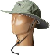 Outdoor Research Helios Sun Hat Caps