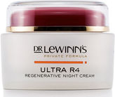 Dr Lewinn's ULTRA R4 - REGENERATIVE NIGHT CREAM (50G)