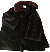 Asos Faux fur Coat for Women