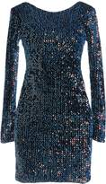 Motel Rocks Short dresses - Item 34769474