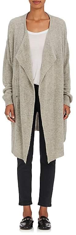 Pas De Calais Women's Wool-Blend Cardigan
