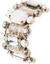 La Perla Bracelet
