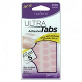 Nailene Ultra Adhesive Tabs 24 pack