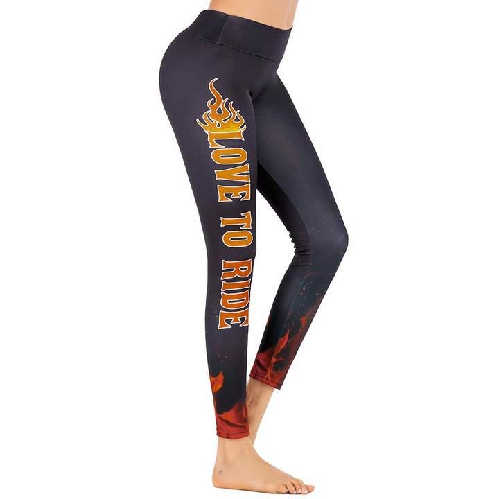 6a61e2e795dfe Fitness Pants - ShopStyle Canada