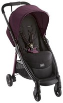 Mamas and Papas Armadillo City Stroller