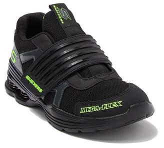Skechers Mega-Volt Trexor Sneaker (Toddler, Little Kid & Big Kid)