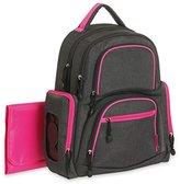 Carter's Sport Back Pack Diaper Bag