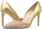 Diane von Furstenberg Lille Women's Shoes